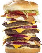 burger-surpoid