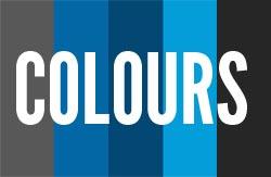 palette-couleur-miniatures