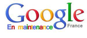 google-maintenance